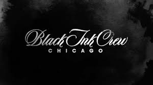 Black Ink Crew Scandal   Kim K Doesn't Want Sympathy [AUDIO]