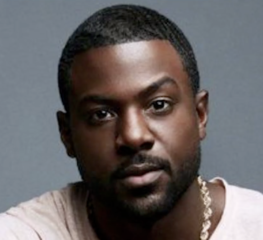 Why Lance Gross Had To Convince Tyler Perry [AUDIO]