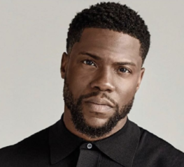 Kevin Hart's Baby Don't Look Like Him | Loni Love Calls Out Men [AUDIO]