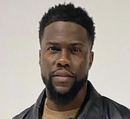 Why Kevin Hart Is Unhappy | Prayers For LeBron James [AUDIO]