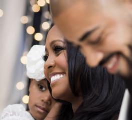 Keshia Knight Pulliam Engaged | Big Money For HBCUs [AUDIO]