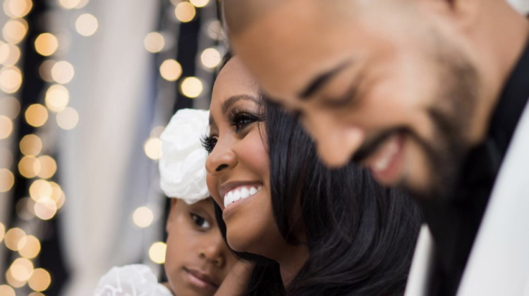 Keshia Knight Pulliam Engaged | Big Money For HBCUs [AUDIO]