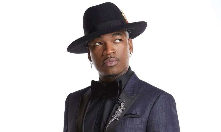 Ne-Yo Drags YouTuber | K. Michelle Twerking Fail [AUDIO]