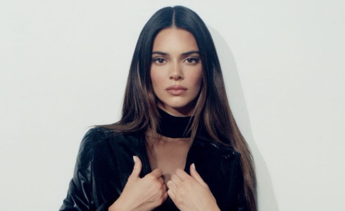 Why Kendall Jenner Stands Out As A Model [VIDEO]