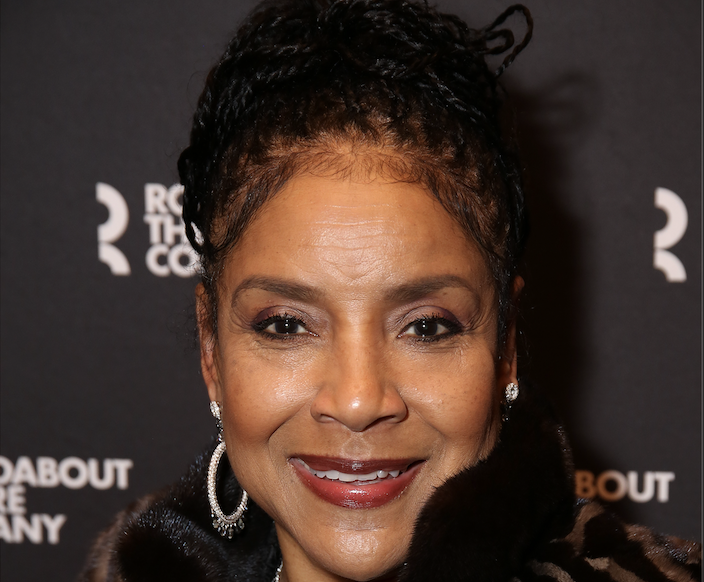Phylicia Rashad Defended | Bobby Valentino Dragged | Thoughts About SWV & Xscape Verzuz [AUDIO]