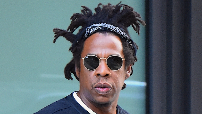 Why Jay-Z's Mom Was Anxious | RHOP Star Single Again [VIDEO]