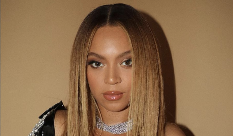 Beyonce's Twins Turn 4 | Why Jay-Z Learned To Swim | Kanye Unfollows All The Kardashians [AUDIO]
