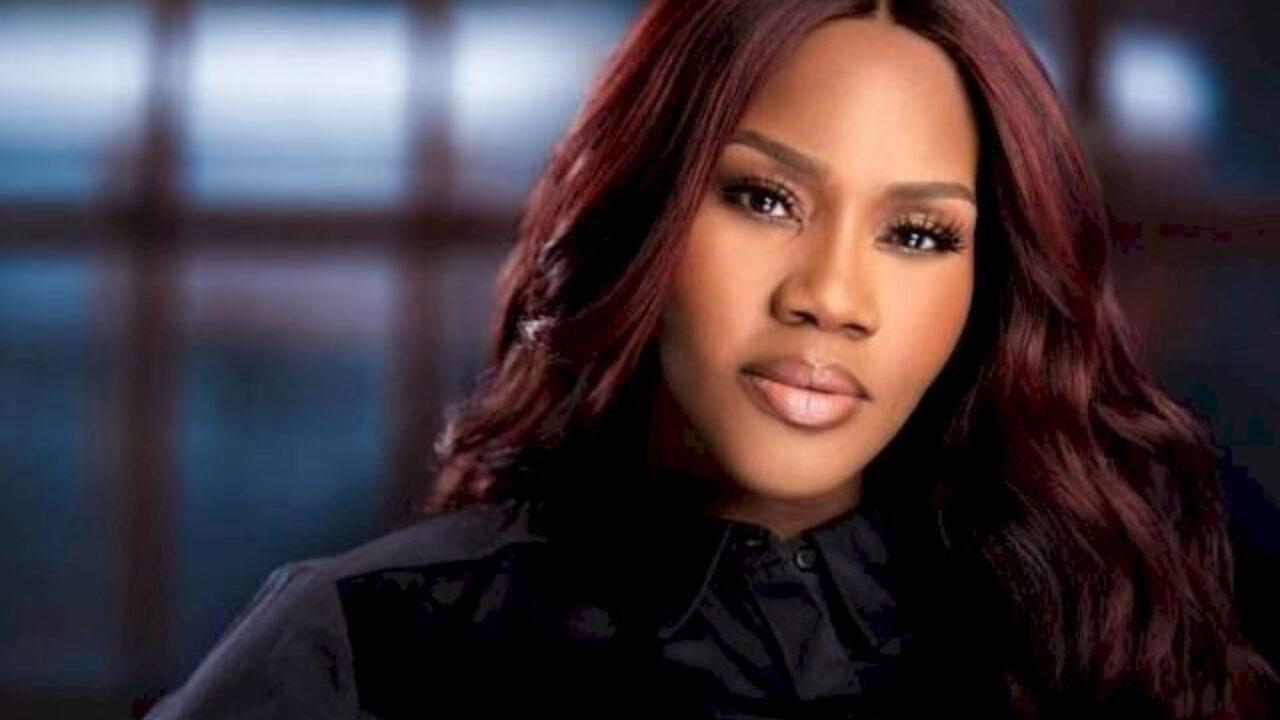 Kelly Price Update | Lil' Kim Managed By Nick Cannon | Mike Epps Welcomes New Baby! [AUDIO]