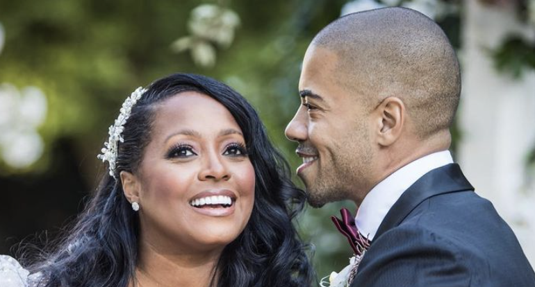 Keshia Knight Pulliam Got Married | Lizzo Fans Out Over Chris Brown [AUDIO]